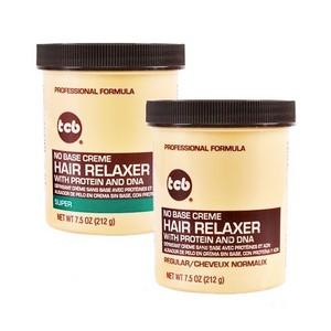 TCB Relaxer Cream