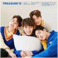 TREASURE13 Pre-debut photos - treasure-13 photo