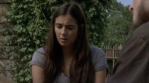 Tara in Adaptation (9x09)