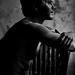Taylor Kitsch  - taylor-kitsch icon