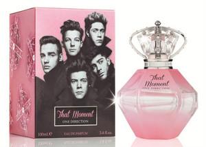 That Moment Perfume