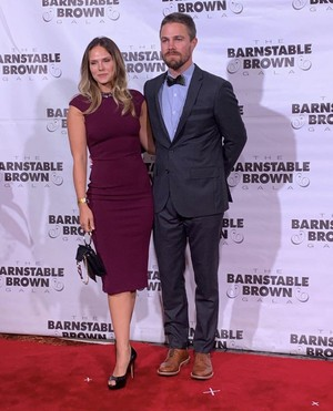 The Barnstable Brown Gala