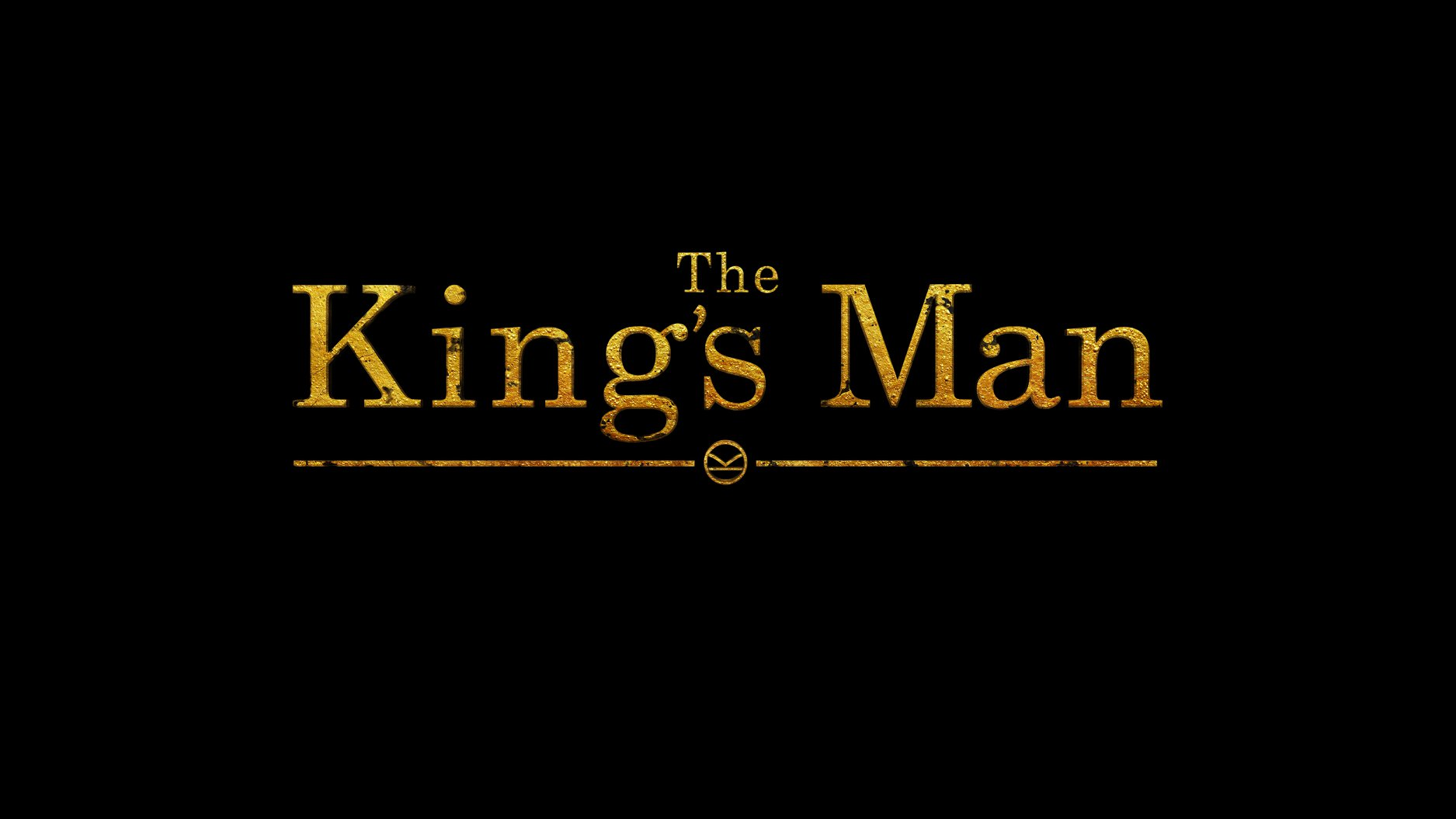 The King's Man: Prequel to Kingsman
