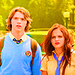 The Kissing Booth - joey-king icon