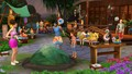 The Sims 4: Island Living - sims-4 photo