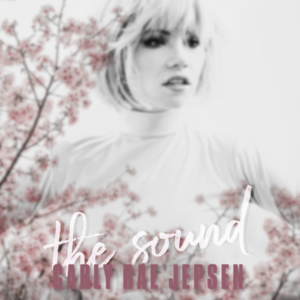 The Sound 🌸