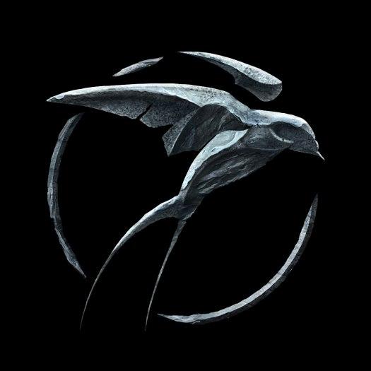The Witcher (Netflix) Logo