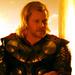 Thor (2011)  - thor-2011 icon