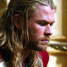 Thor: The Dark World (2013) - thor-the-dark-world icon