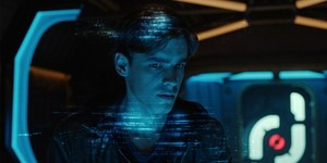 Titans - Episode 1.10 - Koriand'r - Promotional foto's