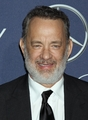 Tom Hanks (2017) - tom-hanks photo