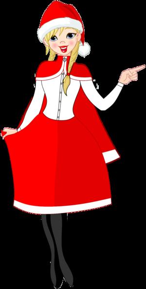 Twiette Starleigh