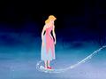 Walt Disney Screencaps – Princess Cinderella - walt-disney-characters photo