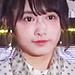 Watanabe Rika Icons - keyakizaka46 icon
