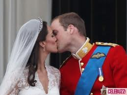 William and Kate 105