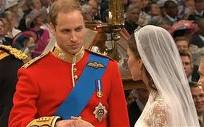 William and Kate 107