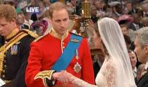 William and Kate 109