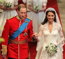 William and Kate 113