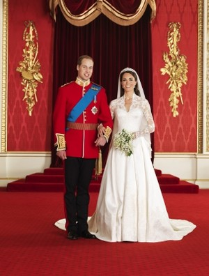 William and Kate 115