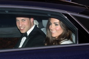 William and Kate 116