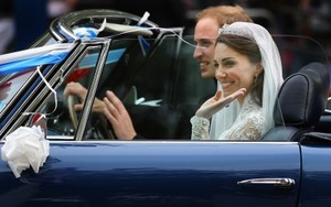 William and Kate 121