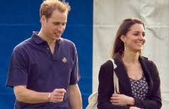 William and Kate 123
