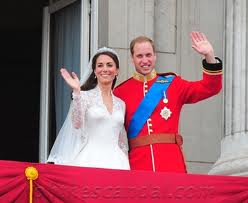 William and Kate 124