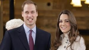 William and Kate 126