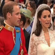 William and Kate 128