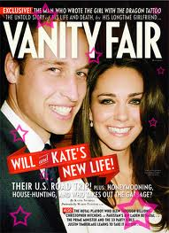 William and Kate 129