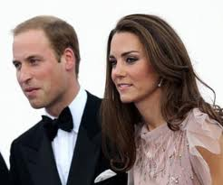 William and Kate 154