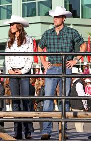 William and Kate 161