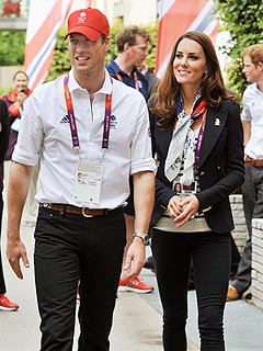 William and Kate 202