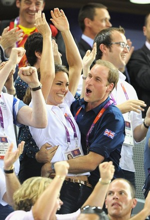 William and Kate 204