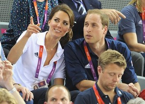 William and Kate 205