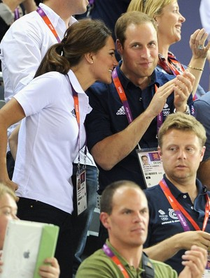William and Kate 206