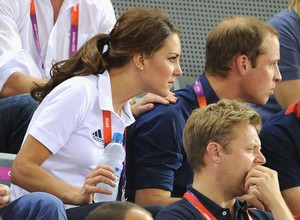 William and Kate 208