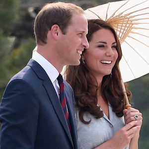 William and Kate 209