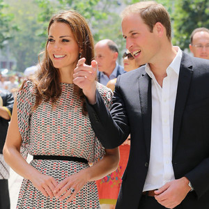 William and Kate 210