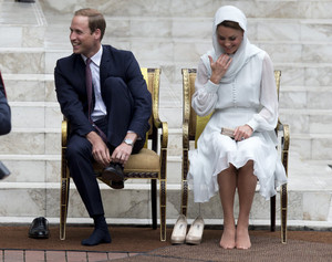 William and Kate 213