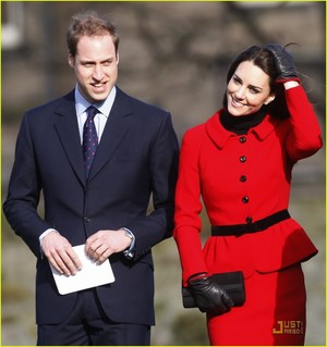 William and Kate 214