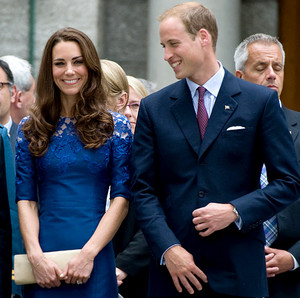 William and Kate 218