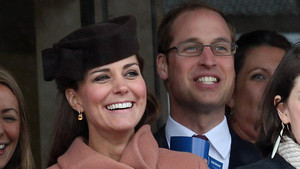 William and Kate 221