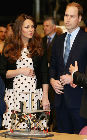 William and Kate 222