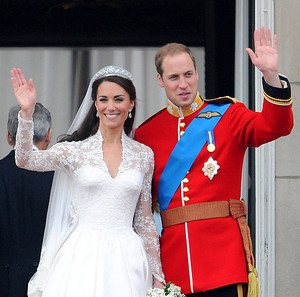 William and Kate 227