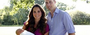 William and Kate 228
