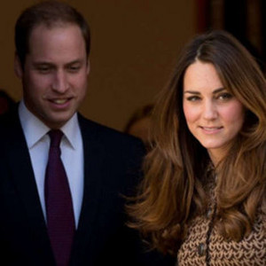 William and Kate 231