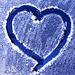 Winter Icon - winter icon