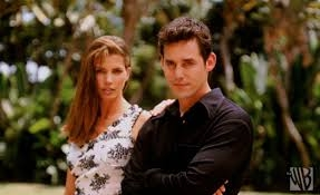Xander and Cordy 10