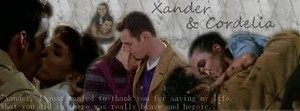 Xander and Cordy 13
